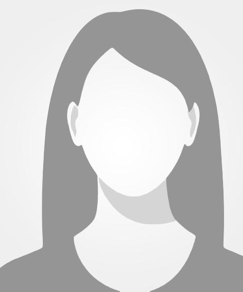 profile-placeholder-female